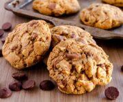 Как использовать файлы cookie в своем интернет-магазине?